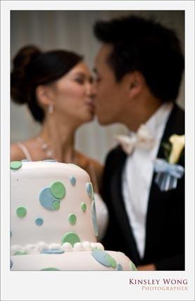 kinsley wong photographer fanny and davids wedding