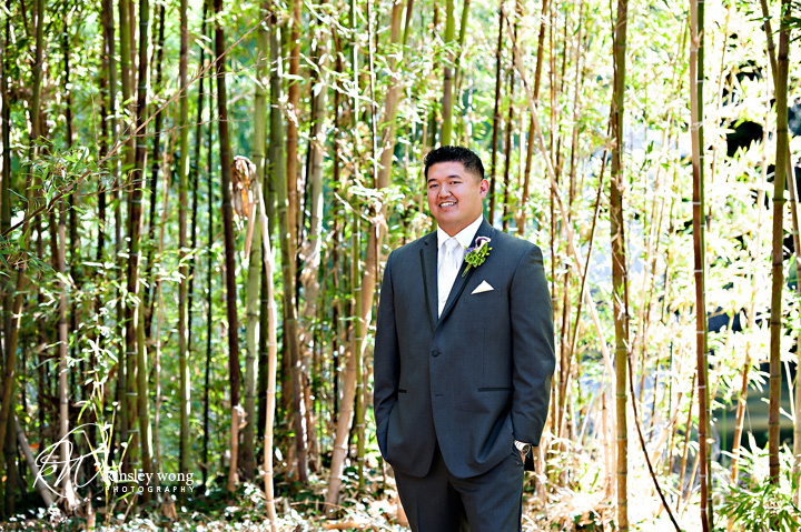 dunsmuir house oakland groom