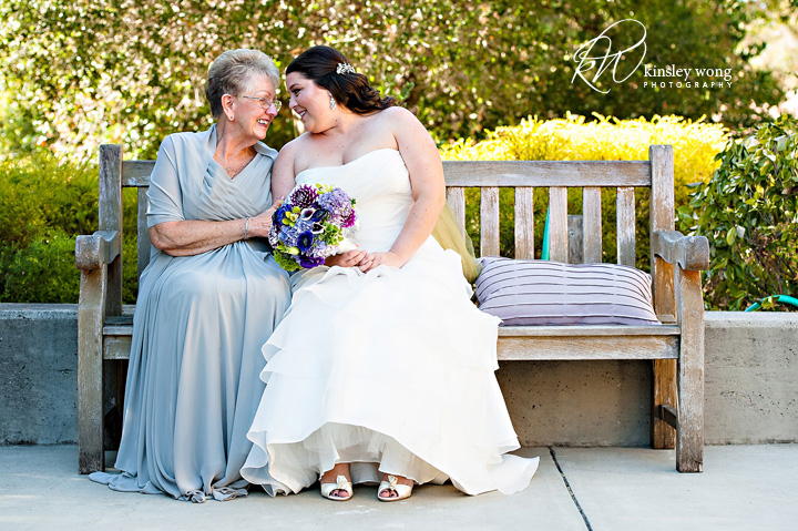 dunsmuir house bride and mother of the bride