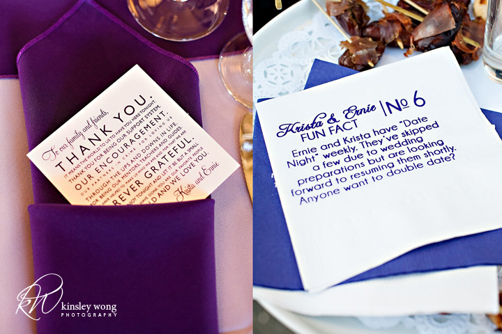 dunsmuir house reception details